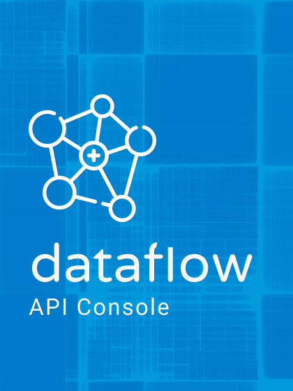 DAF API Console