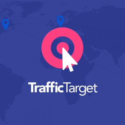 Traffic-Target-Logo